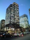 Tokyo4_2